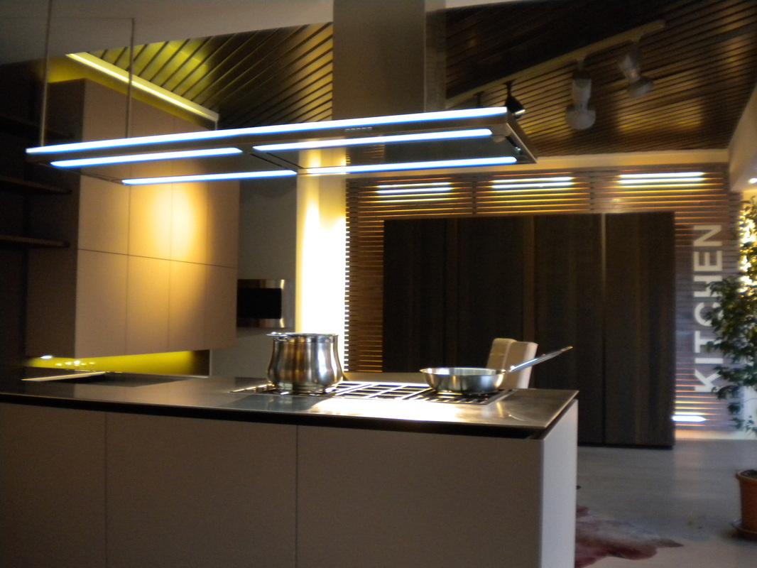 Best Cappa Per Cucina Faber Contemporary - bakeroffroad.us ...