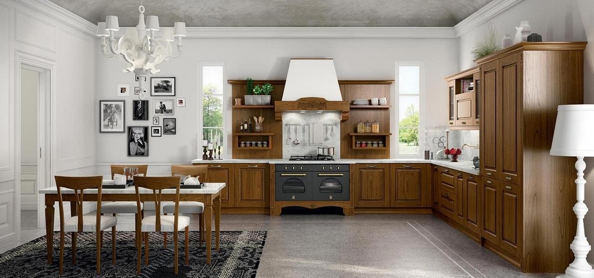 Arredo 3 cucine milano formarredo due rivenditore arredo for Arredo design verona