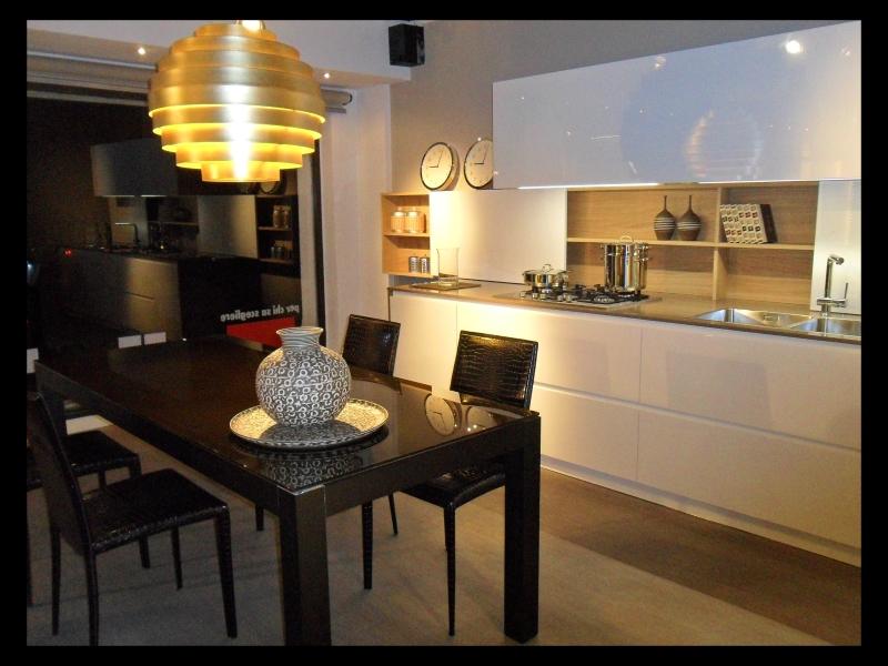 Arredo Cucine Milano BLOG - Showroom Cucine Milano