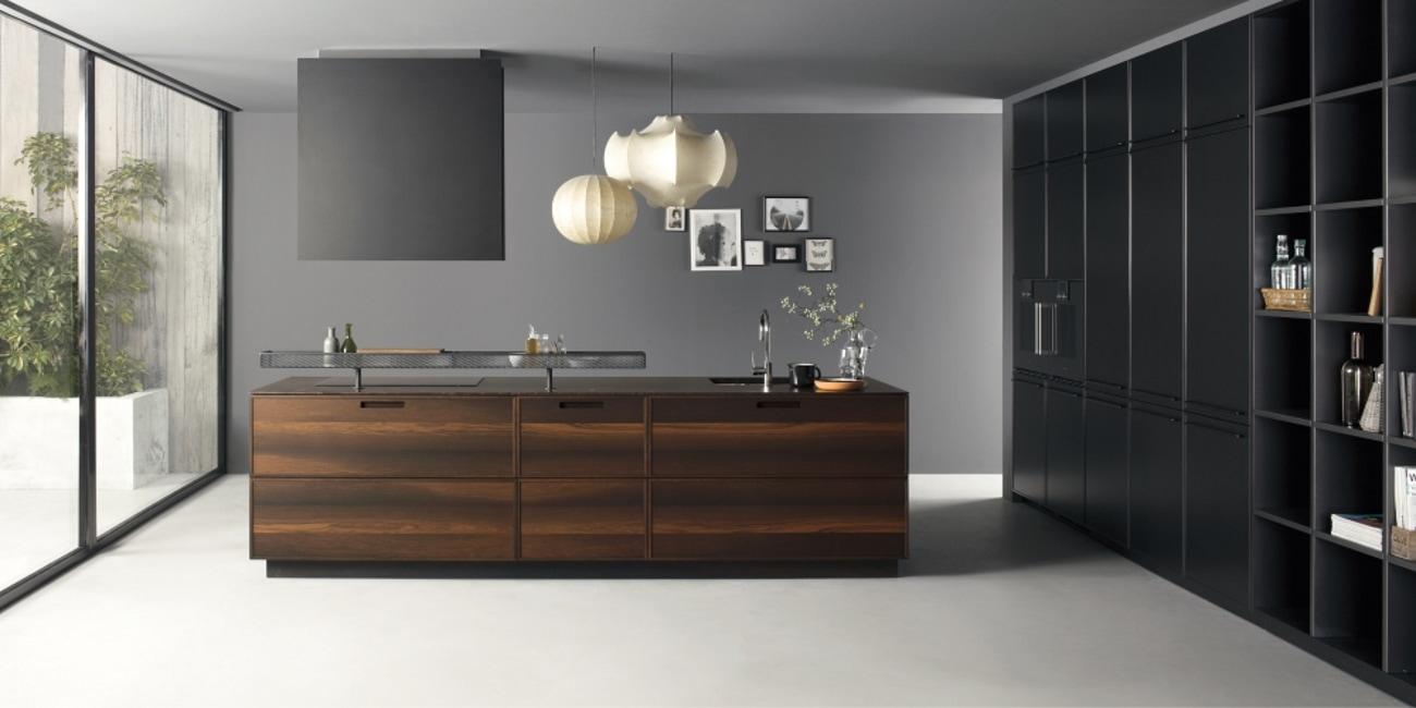 Arredo Cucine Milano - Cucine di Lusso e Design Milano