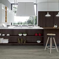 cucine moderne showroom